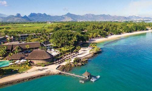 Mauritius Special