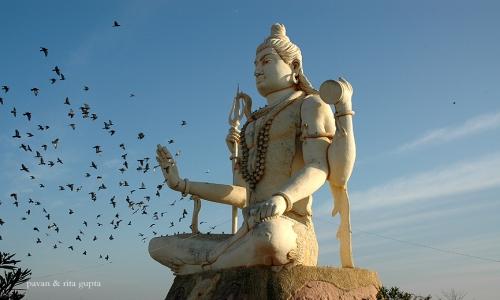 Gujarat Travel Package