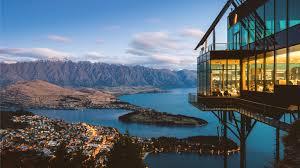 New Zealand in a Nutshell -Most Popular