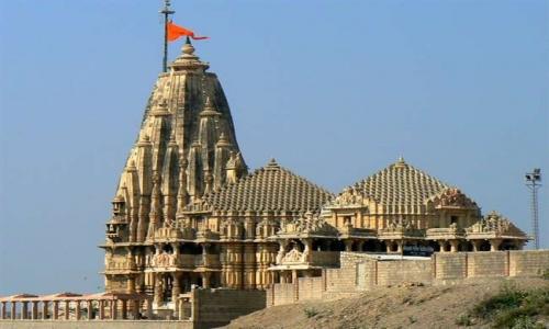 Best of  Beautiful Gujarat