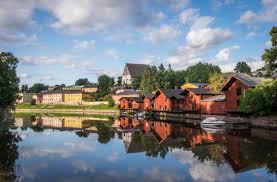 Best of Rovaniemi