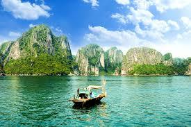 The Best of Hanoi & Saigon (Land Only)